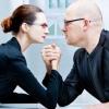 9 Речей, яких не робить ваш бос, і ви не повинні робити