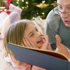 Чи добре бути татової донькою: 25 дивних переваг