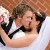 Хочете, щоб ваш шлюб був успішним? Прислухайтеся до порад вчених!