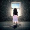 Як боротися з депресією: 15 рад