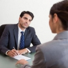 Як краще відповісти на 7 гірших питань на інтерв'ю: поради
