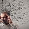 Як приборкати три основні стресора в житті