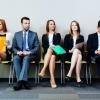 Як описати себе на співбесіді: 20 варіантів
