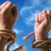 Як звільнитися від негативних емоцій: 9 способів