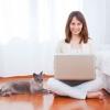 Як працювати вдома і бути ультрапроізводітельним?