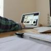 Як створити домашній офіс: поради по дизайну