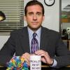 Як стати кращим босом