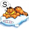 Як поліпшити якість сну: 10 способів