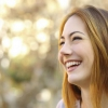 Як в лічені хвилини почати посміхатися: 11 рад