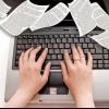 Як заробити багато: поради для позаштатних авторів