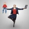 Необхідність балансу між роботою і життям