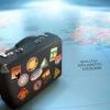 Плануємо подорож в європу: 10 кроків
