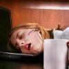 Закріпіть своє право на день відпочинку для поліпшення здоров'я і продуктивності