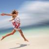 10 Головних звичок позитивних людей