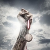 10 мотивує тверджень, з якими потрібно йти по життю