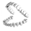 10 Небувалих фактів про ваших зубах