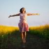 10 Основних правил щастя, яким ви повинні слідувати