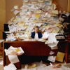 10 Причин скласти список обов'язкових справ