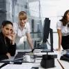 10 звичок, які потрібно викорінити, щоб з вами хотіли спілкуватися