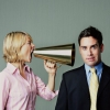 10 Найпоширеніших помилок в розмові