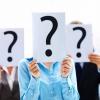 10 Самих високооплачуваних професій у світі, про які повинен знати кожен випускник