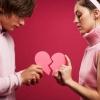 10 Способів відпустити минулі відносини