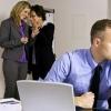 10 Способів усунення відволікаючих чинників, які заважають роботі