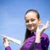 10 Переконань, яких слід уникати на шляху до успіху