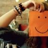 10 Речей, які можуть вплинути на ваше позитивне мислення