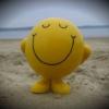 10 Речей, які щасливі люди роблять по-іншому