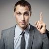 10 Речей, яких розумні люди не роблять