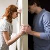 11 Ознак того, що ви перебуваєте в нездорових відносинах