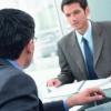11 Порад, які допоможуть перемогти в офісних інтригах