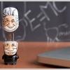 11 Життєвих уроків від Альберта Ейнштейна
