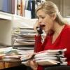 12 Способів стати більш організованим