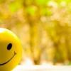 14 Речей, яких не роблять позитивні люди