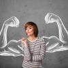 15 Речей, яких не роблять упевнені в собі люди