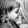 17 Ознак, що у вас найкраща у світі мама