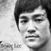 19 надихає життєвих уроків від Брюса Лі