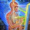 3 Стратегії для створення творчої енергії