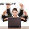 5 Хороших звичок, що допомагають стати більш організованим