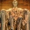 55 надихаючі цитати американських президентів, які змінять ваше життя