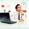 7 Плюсів ведення власного бізнесу, про які ніхто не говорить