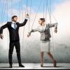 7 Причин, чому деякі відносини не працюють