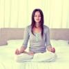 7 Ранкових ритуалів, що допомагають зробити день успішним і змінити життя