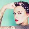 7 Тверджень, які допоможуть вам бути духовно сильним