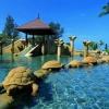 8 Причин, за якими необхідно відвідати таїланд прямо зараз!