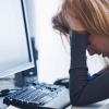 9 Способів позбутися стресу на роботі
