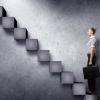 9 Способів прискорити ваш кар'єрний ріст