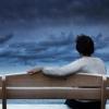 Чим небезпечне самотність і як з ним впоратися